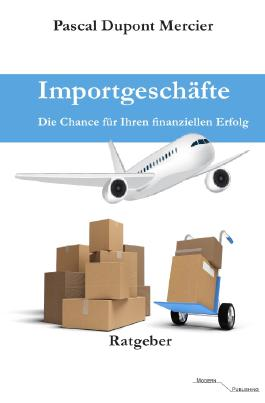 Importgeschäfte