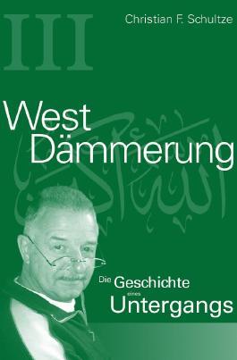 Generationentrilogie / Westdämmerung
