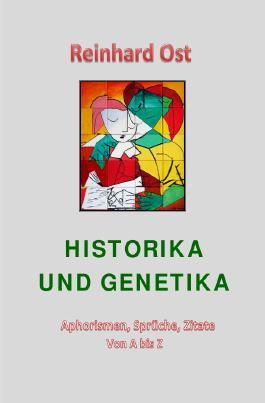 Historika und Genetika