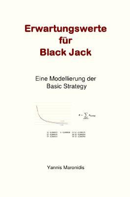 Erwartungswerte für Black Jack