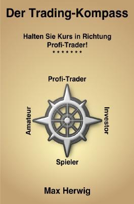 Der Trading-Komass