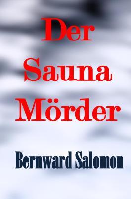 Der Saunamörder