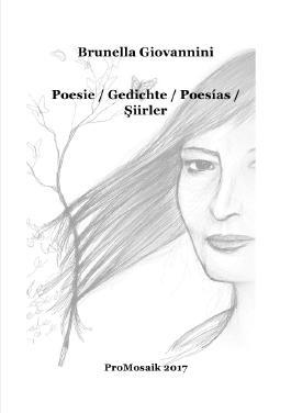 Poesie / Gedichte / Poesías / Şiirler