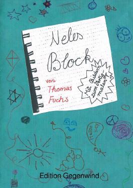 Neles Block