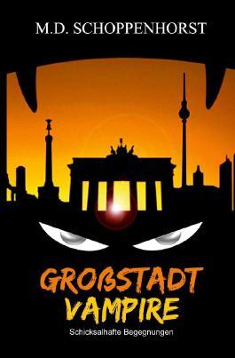 Großstadtvampire