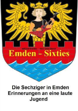 Emden Sixties