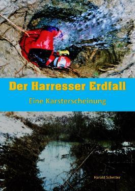 DER HARRESSER ERDFALL