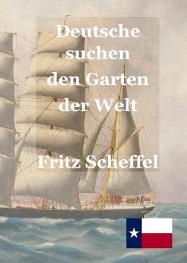Deutsche Suchen den Garten der Welt