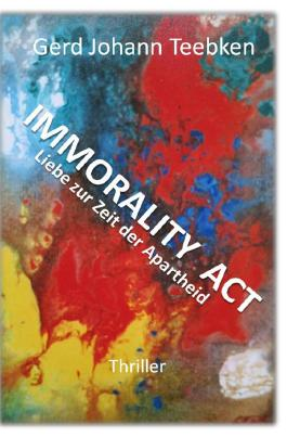 IMMORALITY ACT