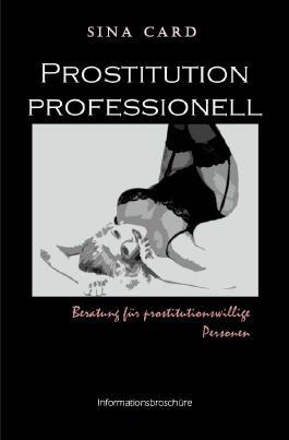 Prostitution professionell