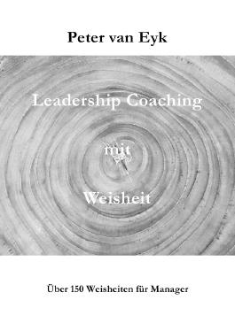 Leadership Coaching mit Weisheit