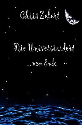 Die Universraiders