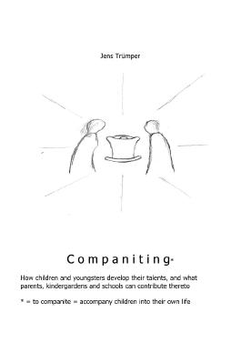 Companiting