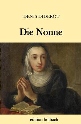 erotische geschichten nonne
