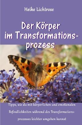 Der Körper im Transformationsprozess