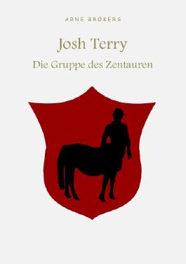 Die Himmra-Chroniken / Josh Terry