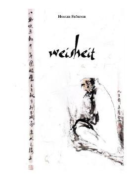 WEISHEIT (Hardcover)