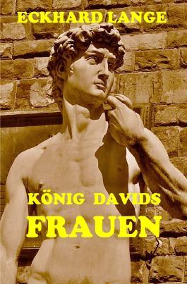 König Davids Frauen