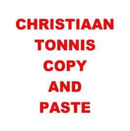 Gesamtausgabe / Copy and Paste