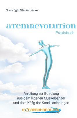 Atemrevolution