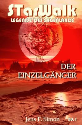STarWalk Legende des Sagenlands / Der Einzelgänger
