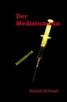 Der Medizinmann