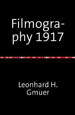 KinoTV Index Series / Filmography 1917