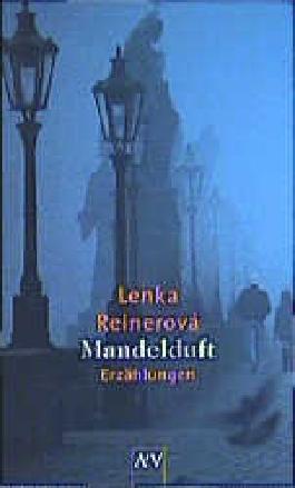 Mandelduft