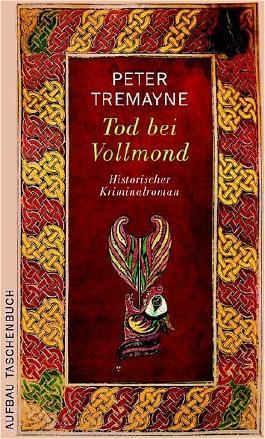 Tod bei Vollmond