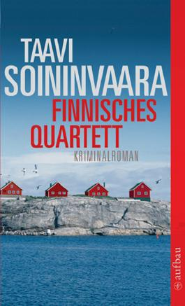Finnisches Quartett