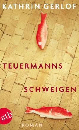 Teuermanns Schweigen