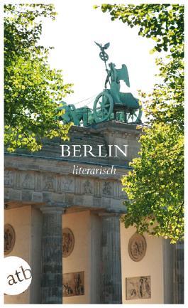 Berlin literarisch