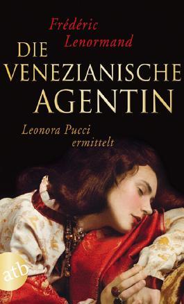 Die venezianische Agentin
