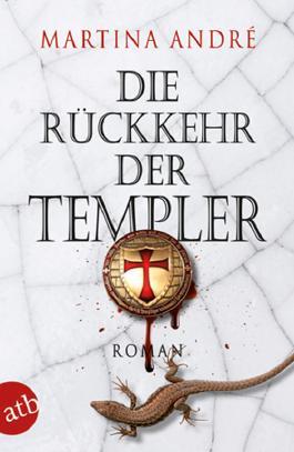 Die Rückkehr der Templer