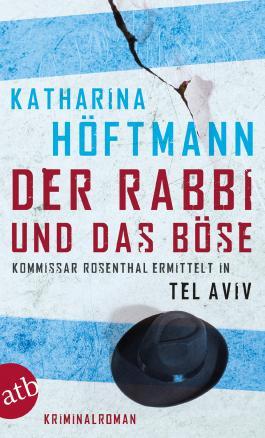 Der Rabbi und das Böse