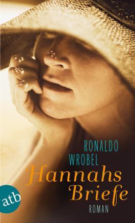 Hannahs Briefe