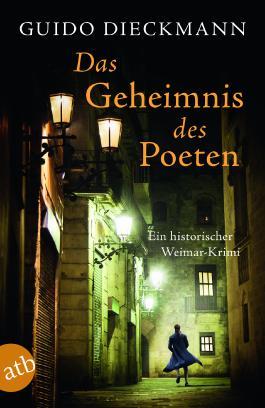 Das Geheimnis des Poeten