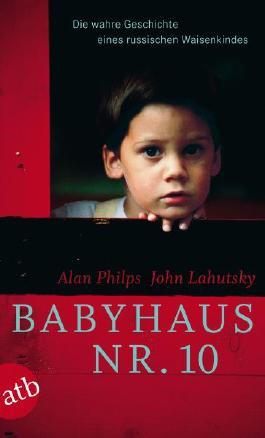 Babyhaus Nr. 10