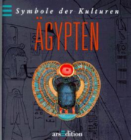 Symbole der Kulturen, Ägypten