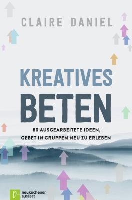 Kreatives Beten