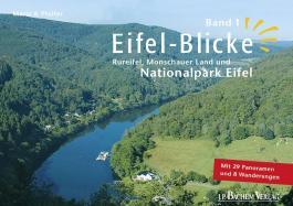 Eifel-Blicke Band 1