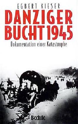 Danziger Bucht 1945