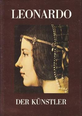 Leonardo der Künstler