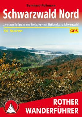 Schwarzwald Nord