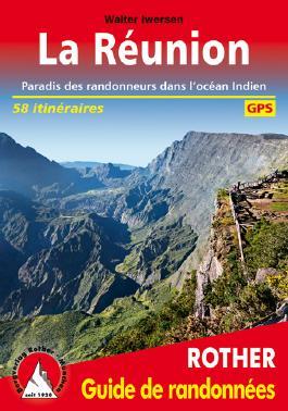 La Réunion (französische Ausgabe)