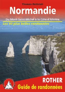 Normandie (französische Ausgabe)