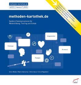 methoden-kartothek.de