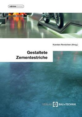 Zementestriche