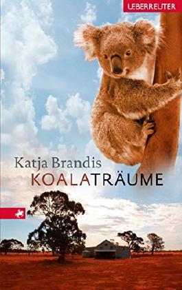 Koalaträume