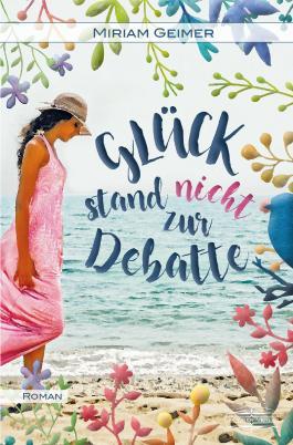 Glück stand nicht zur Debatte